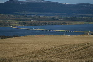 Cromarty Firth Wikipedia
