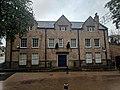 Cromwell House, 68, West Gate, Mansfield (Now Barnett & Turner) (1).jpg