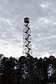 Crossroads Fire Tower.JPG