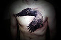 Crow tattoo.jpg