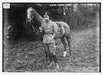 Crown Prince, Germ. (i.e., Germany) LCCN2014698758.jpg