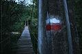 Cruce de ríos (4618043612).jpg
