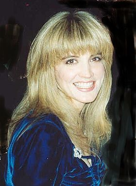 Crystal Bernard at the 1991 Emmy Awards cropped and airbrushed.jpg