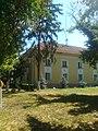 Csáky-kastély Margittán.jpg
