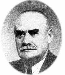 Csefkó Gyula (1878-1954) magyar nyelvész.jpg