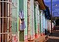 Cuba 2013-01-26 (8541628932).jpg