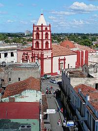 Cuba Camaguey1 tango7174.jpg