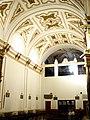 Cuellar - Convento de la Concepcion 14.jpg