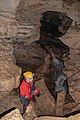 Cueva de los Chorros-Cascada rosa-DSC 0040.jpg
