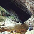 Cueva deboyu.jpg