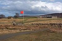 Culloden battlefield - geograph.org.uk - 1800883.jpg