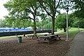 Cunningham Park South td (2019-06-05) 098 - Picnic Areas.jpg