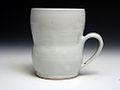 Cup157 (15026841553).jpg
