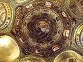 Cupola di San Vitale.jpg