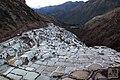 Cusco - Peru (20572209240).jpg