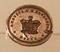 Customs seal, from Perth.jpg