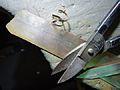 Cutting silver.JPG
