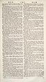 Cyclopaedia, Chambers - Volume 1 - 0114.jpg