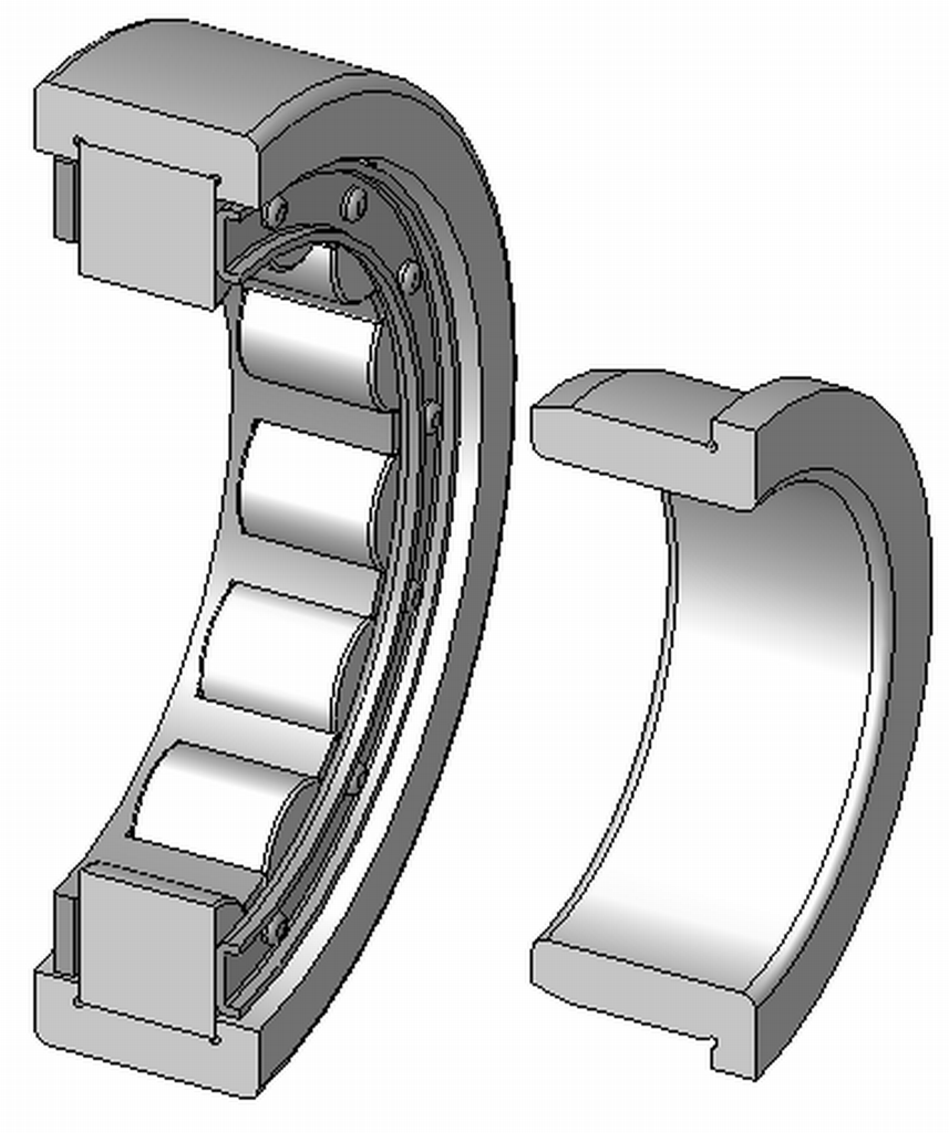 Original file ‎ (1,540 × 1,840 pixels, file size: 771 KB, MIME type ...: http://commons.wikimedia.org/wiki/file:cylindrical-roller-bearing_din5412-t1_type-nj_180-ex.png