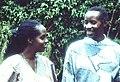 Cyprien et Daphrose Rugamba (Kigali, Rwanda, 1992) - Cropped.jpg
