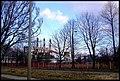 Cyranka, Mielec, Poland - panoramio (2).jpg