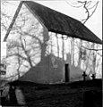Dädesjö gamla kyrka - KMB - 16000200070500.jpg