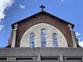Détail Église St Maurice Boissière Montreuil Seine St Denis 1.jpg