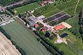 Dülmen, Baumschule Reckmann -- 2014 -- 8081.jpg
