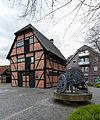 Dülmen, Buldern, Großer Spieker -- 2015 -- 5490.jpg
