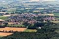 Dülmen, Merfeld, Ortsansicht -- 2014 -- 2625.jpg