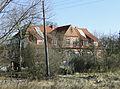 Dümmerstück Hof Herrenhaus 2012-02-15 028.JPG