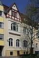 Düren Denkmal-Nr. 1-123, Goethestraße 14 (301).jpg