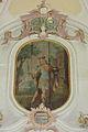 Dürrlauingen St. Nikolaus 877.JPG