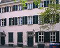 Düsseldorf, Berger Straße 18 a, 2012 (1).jpg