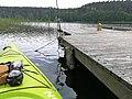 Dębno Lake (gmina Wałcz) (2).jpg