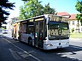 Děčín, Čsl. mládeže, autobus 809.jpg