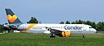 D-AICL - Condor - Airbus A320 (34152346104).jpg