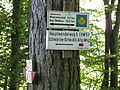 D-BW-Bad Schussenried - Oberschwaebischer Jakobsweg 255.JPG