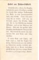 D-BW-Biberach - Stadtpfarrkirche - Oster-Kommunion 1922 02.png