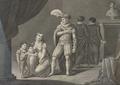 D. Ignês mostrando seus filhos ao Rey - segundo originais de Charles-Abraham Chasselat gravados por J. Duthé.png