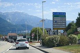 D1085 (Isère) - 2019-09-18 - IMG 3432.jpg
