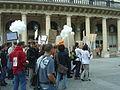 DADVSI protest 07915.jpg
