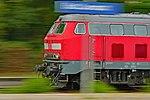 DBAG Class 218 499-2.jpg