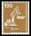 DBP 1982 1136 Industrie und Technik Löffelbagger.jpg