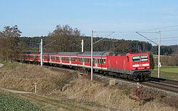 DB Class 143 regio Ellingen.jpg
