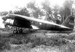 DC- 1.jpg