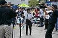 DC Funk Parade U Street 2014 (13914581690).jpg