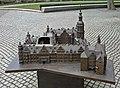 DD-Schloss-Modell-1.jpg
