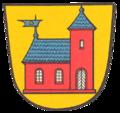 DEU Klein-Umstadt COA.png