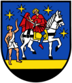 DEU Nieder-Hilbersheim COA.png